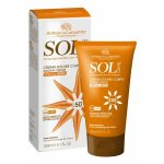 sun-protection-body-cream-spf50