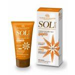 sun-protection-face-cream-spf50