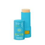 14131409 S DEFENCE SUN Stick SPF 50+ 9ml PNG