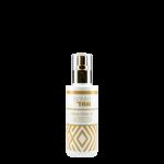 9346752000600 Tan and Tone Oil