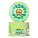 810905037458_amika_texture_grit_juuksepasta_50ml
