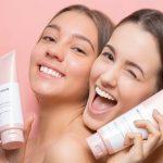 Skindivision-All-in-1-kreemjas-näopuhastusgeel-200ml-elustiil