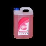 Sanitaarruumide-puhastaja-5l