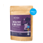 Boost-Yourself-Healthy-Weight-metsamarja-200g