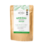 Boost-Yourself-detox-120g