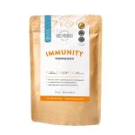 Immunity-150g-uus