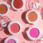 SkinDivision-Cream-Blush-1-589×589