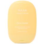 haan-coco-cooler2