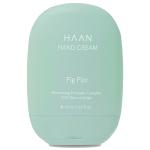 haan-fig-fizz1